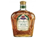 CROWN ROYAL RYE NORTHERN Thumbnail