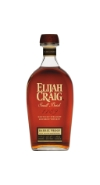 ELIJAH CRAIG BARREL PROOF Thumbnail