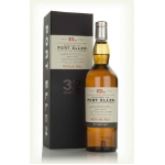 PORT ELLEN 32YR SCOTCH Thumbnail