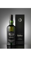 ARDBEG DARK COVE SCOTCH Thumbnail