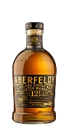 ABERFELDY SINGLE MALT SCOTCH WHISKY 750 Thumbnail