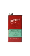 STILLHOUSE MINT CHIP 750 Thumbnail
