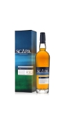 SCAPA SKIREN SCOTCH 750ML Thumbnail