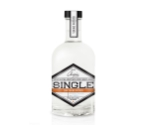 CHOPIN SINGLE 2014 YOUNG POT VODKA 375ML Thumbnail