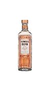 ABSOLUT ELYX VODKA 750ML                 Thumbnail