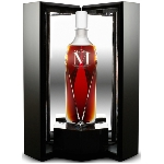 MACALLAN M BY THE MALLAN                 Thumbnail