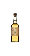 CASAMIGOS REPOSADO 1.75ML Thumbnail
