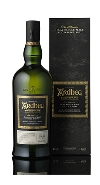 ARDBEG TWENTY ONE 750ML Thumbnail