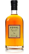 KOVAL SINGLE BARREL RYE WHISKEY 750ML    Thumbnail
