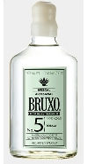 BRUZO MEZCAL TOBALA NO. 5 750ML Thumbnail