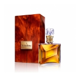 JOHNNIE WALKER THE JOHN WALKER 750ML     Thumbnail
