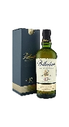 BALLANTINE'S 17 YR SCOTCH WHISKY 750ML   Thumbnail