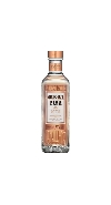 ABSOLUT ELYX VODKA 375ML                 Thumbnail