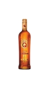 DON Q 151 RUM 750ML                      Thumbnail