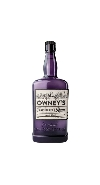 OWNEY'S SMALL BATCH NYC RUM 750ML        Thumbnail