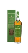 MACALLAN EDITION NO. 4 SCOTCH 750ML      Thumbnail