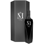 THE MACALLAN M BLACK SINGLE MALT 750ML   Thumbnail