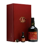 THE LAST DROP DOUBLE MATURED 50YR SCOTCH Thumbnail