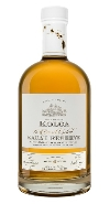 KOLOA 3YR BARREL SELECT AGED RUM 750ML   Thumbnail