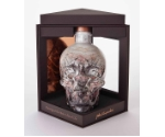 CRYSTAL HEAD VODKA JOHN ALEXANDER 750ML  Thumbnail