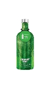 ABSOLUT LIME SEQUIN HOLIDAY EDT 750ML    Thumbnail