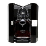 THE DALMORE 40 YEAR OLD SINGLE MALT      Thumbnail