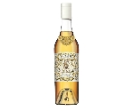 COMPASS BOX JUVENILES SCOTCH WHISKY      Thumbnail