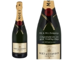 MOET & CHANDON IMPERIAL BRUT ENGRAVED    Thumbnail