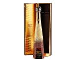 DON JULIO 1942 ANEJO GLAM EDITION        Thumbnail