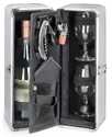 Wine Luggage