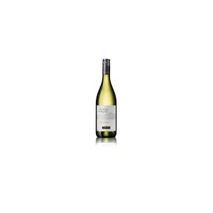 Mel Rose Terrazas Altos Chardonnay 11 Wine Los Angeles