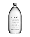 ANTIPODES SPARKLING WATER 500ML          Thumbnail