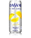 DASANI SPRK WTR CAN LEMON Thumbnail