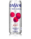 DASANI SPRK WTR CAN BERRY Thumbnail