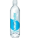 GLACEAU SMART WATER SPRKL Thumbnail