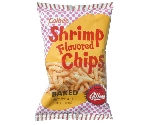 CALBEE SHRIMP CHIPS Thumbnail