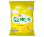 WALKERS QUAVERS CHEESE Thumbnail