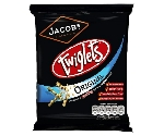 JACOBS TWIGLETS 45 G BAG                 Thumbnail