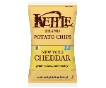 KETTLE NEW YORK CHEDDAR WITH HERBS CHIPS Thumbnail