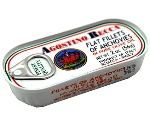 AGOSTINO RECCA FILLETS OF ANCHOVIES      Thumbnail