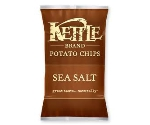 KETTLE SEA SALT 5OZ Thumbnail