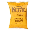 KETTLE HONEY DIJON CHIPS 2OZ BAG         Thumbnail