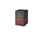 TAYLORS OF HARROGATE ENGLISH BREAKFAST   Thumbnail