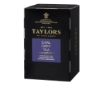 TAYLORS OF HARROGATE EARL GREY TEA       Thumbnail