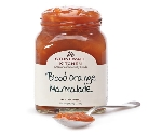 STONEWALL KITCHEN BLOOD ORANGE MARMALADE Thumbnail