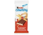 KINDER COUNTRY BAR 24G Thumbnail