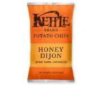 KETTLE HONEY DIJON 1.5OZ Thumbnail