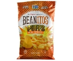 BEANITOS CHEESE PUFFS Thumbnail