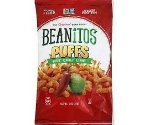 BEANITOS HOT CHILI LIME Thumbnail