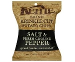 KETTLE SALT & PEPPER KRINKLE 1.5OZ       Thumbnail